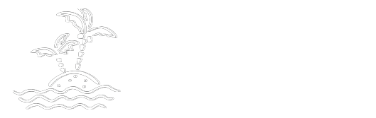 Maligaya Travel